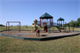 Clinton Lake Play Ground