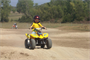 Perry Lake offers an ATV Trail with over 140 acres of easy to difficult terrain, as well as a children's riding area for vehicles 50cc's or smaller.