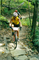 A competitive level mountain bike trail is local at the Perry State Park. The trail is a single tier stacked loop trail totaling 15 miles in length. Most of the trail is considered to be moderate to difficult. The trail consists of many hills, tight turns, off camber sections, fast trails and technical rocky sections.