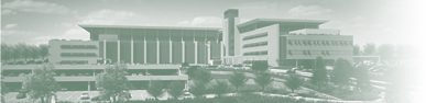 Kansas City District Header Image